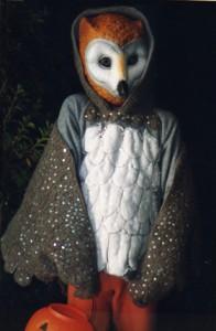G_owl