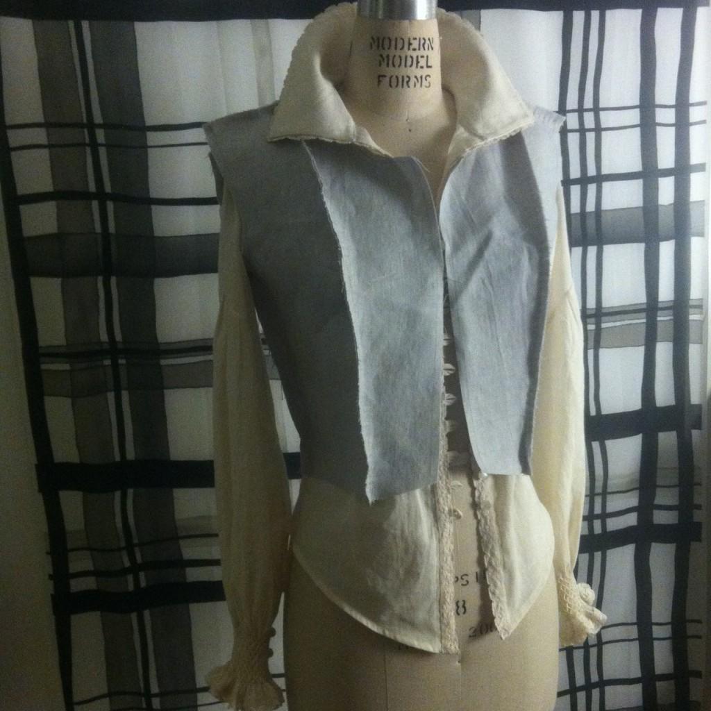 waistcoat-basteup